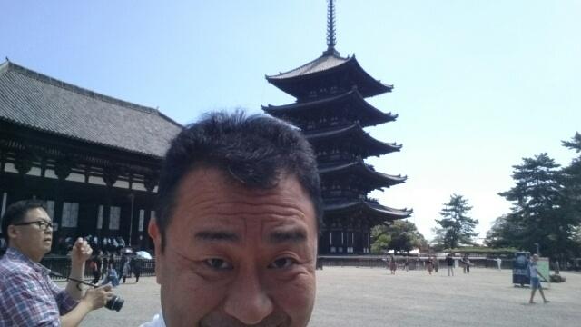 奈良町探訪