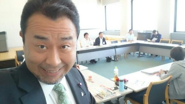 泉佐野JC60周年式典